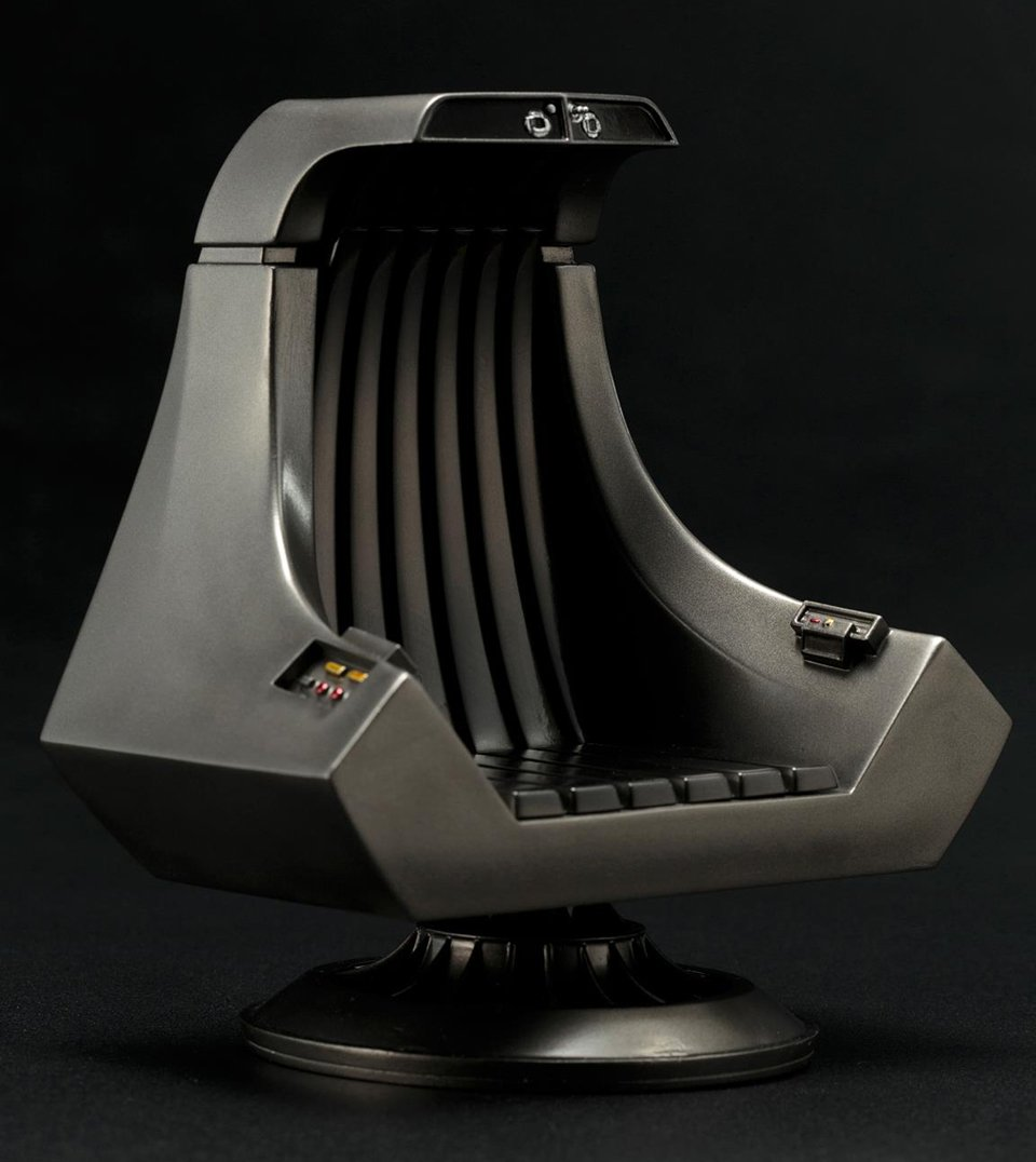 : emperor palpatine chair - Cheerinfomania.Com