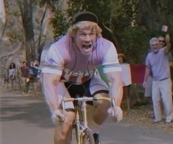 Tour de Pharmacy (Trailer)