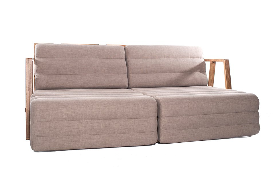 3Moods Transformable Couch