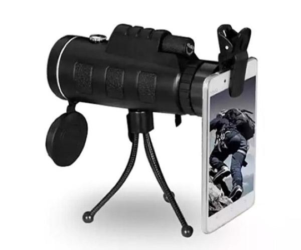 Deal: 60X Monocular Lens