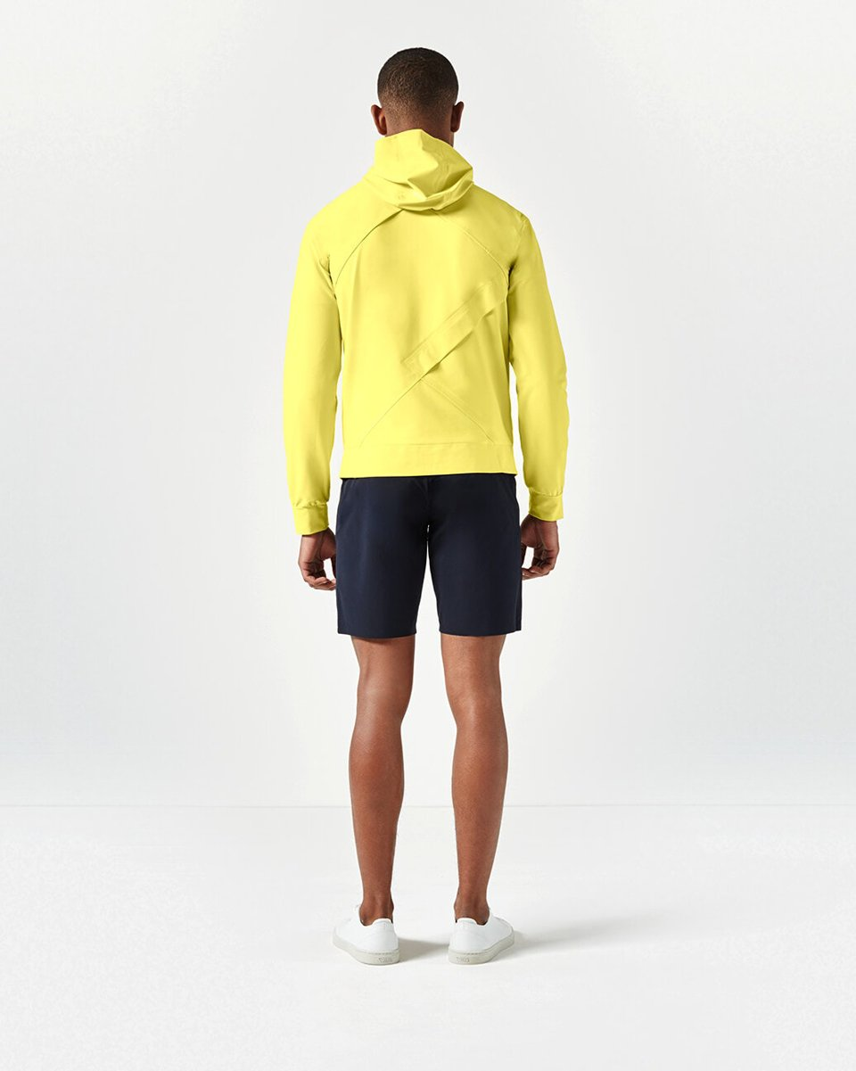 Aeance Adaptive Jacket