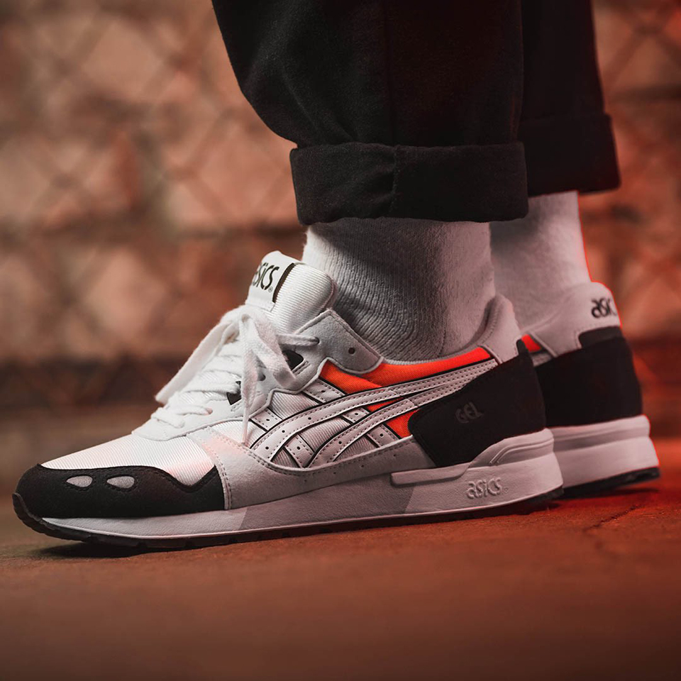 d7eb2f59ddc0 Buy Cheap asics gel lyte iii og