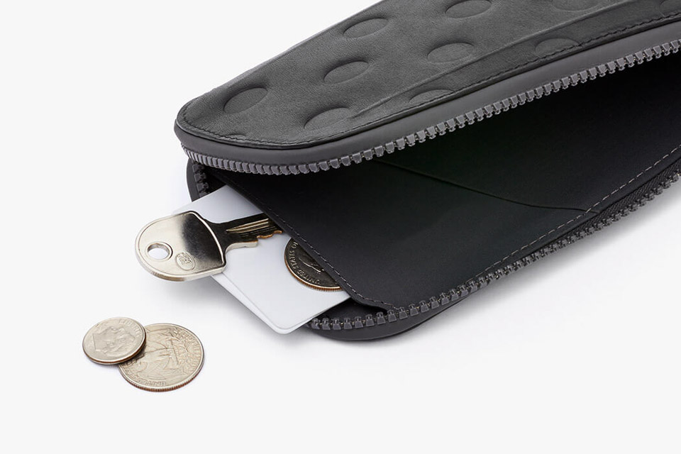 Bellroy x MAAP Phone Pocket