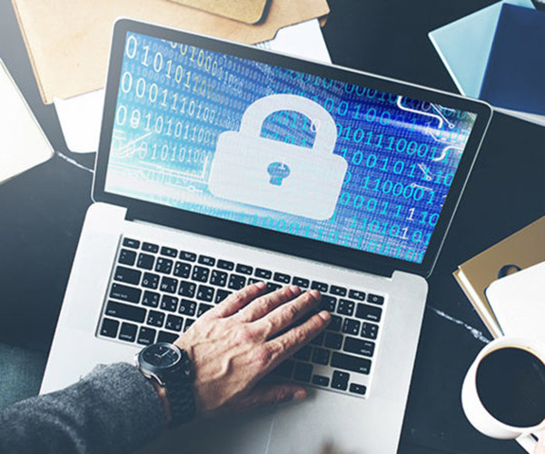 Deal: Ethical Hacking Bootcamp
