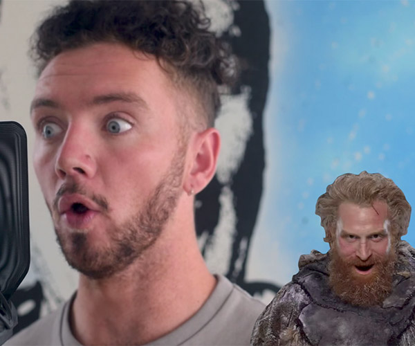 Game of Thrones Impressions
