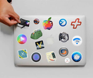 Pay What You Want: Mac App Bundle