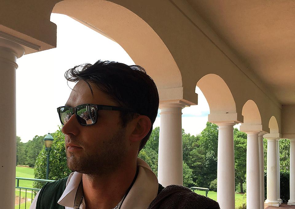 Maui Jim Eh Brah Sunglasses