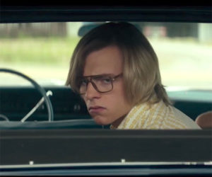 My Friend Dahmer (Trailer)