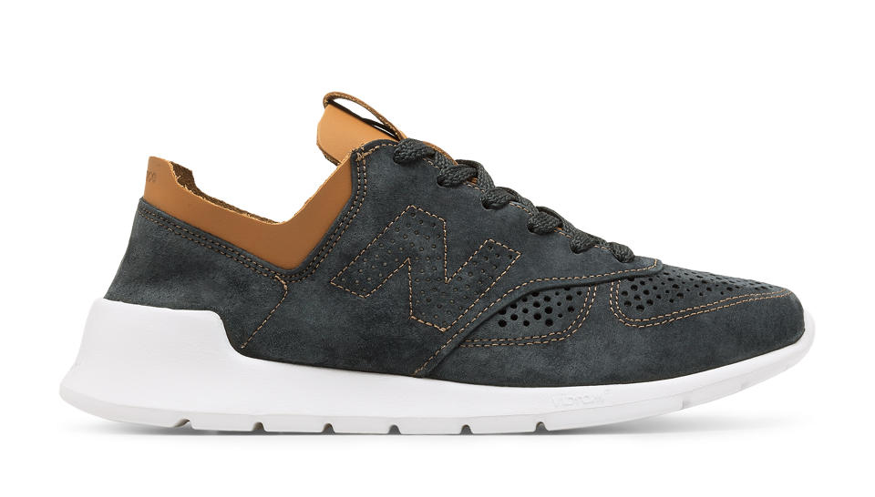 New Balance 1978 Shoes