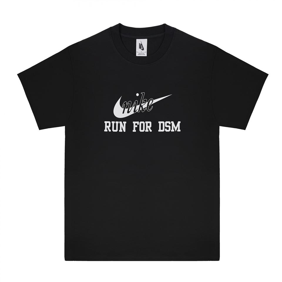 NikeLab x DSM Special T-Shirts