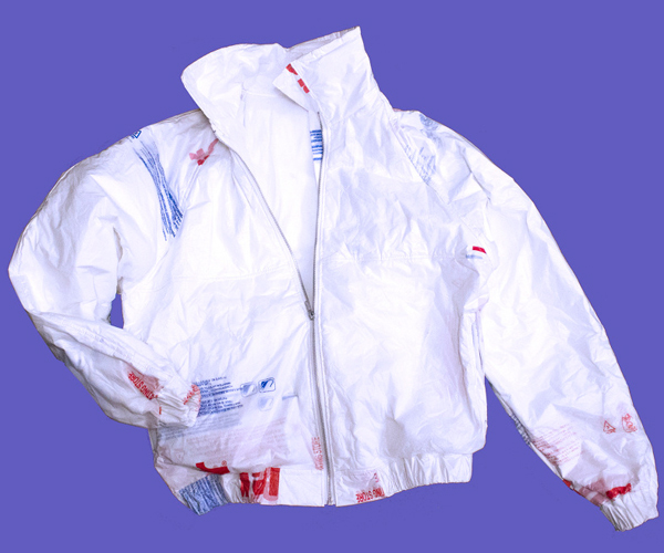 Pälemer Recycled Apparel