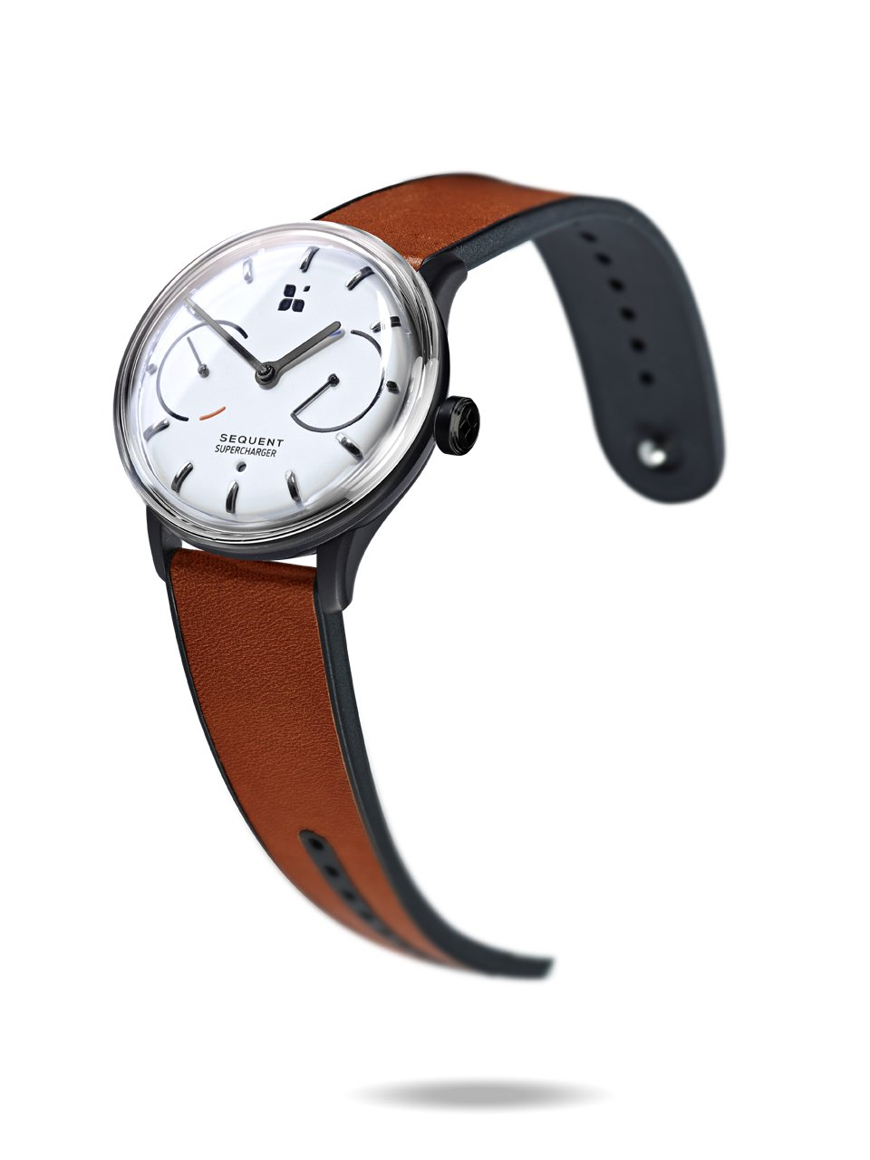 Sequent Smartwatch