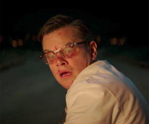 Suburbicon (Trailer)