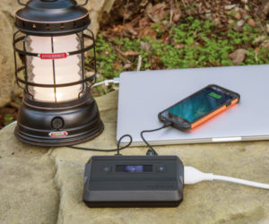 AdventureUltra Power Bank