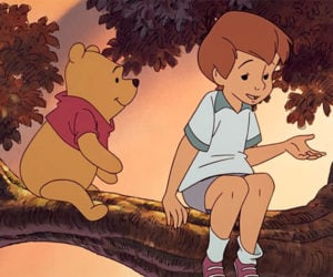 Pogo: Boy & Bear