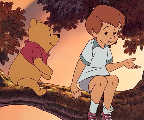 Pogo: Boy & Bear