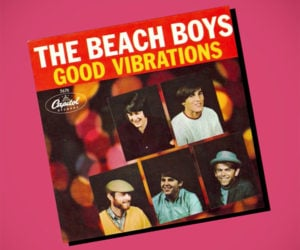 Good Vibrations: A Pop Masterpiece