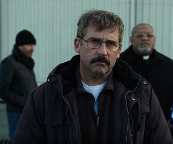 Last Flag Flying (Trailer)