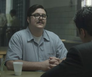 Mindhunter (Trailer)