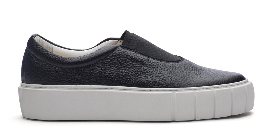 Primury Basal Meta Slip-on Shoes