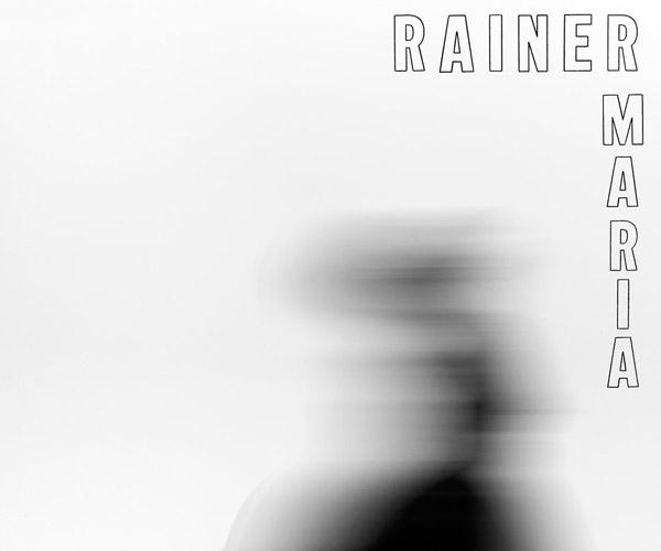 Rainer Maria: S/T