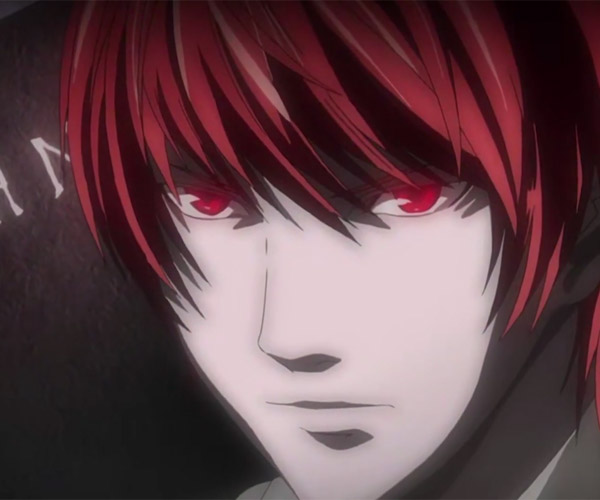 The Philosophy of Death Note