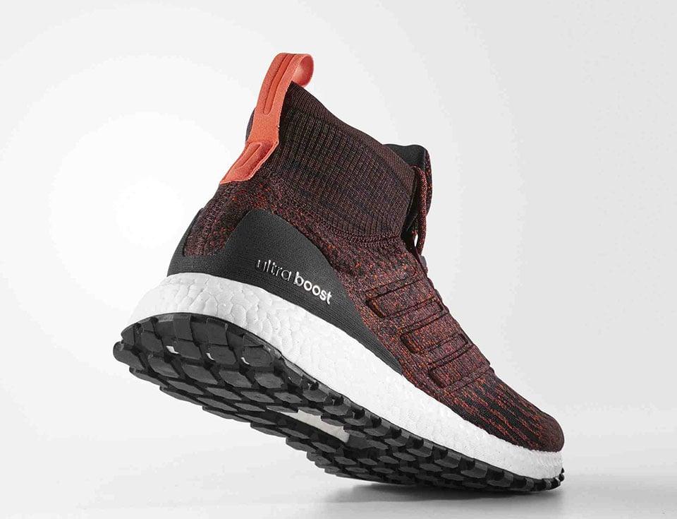 Lets Buy Shoes Website