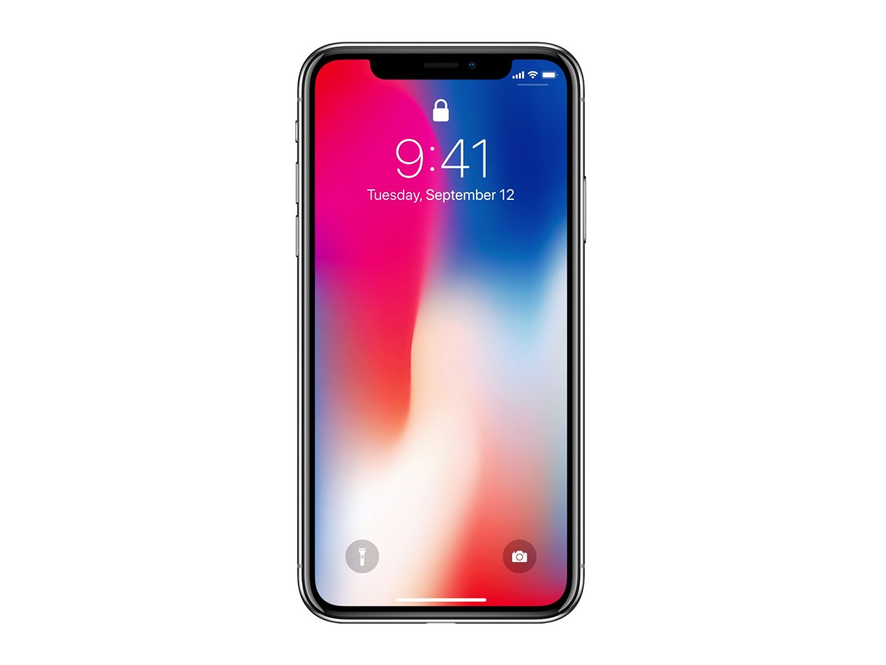 Image Result For Iphone X Release Datea