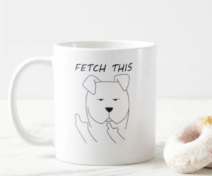 Fetch This Mug
