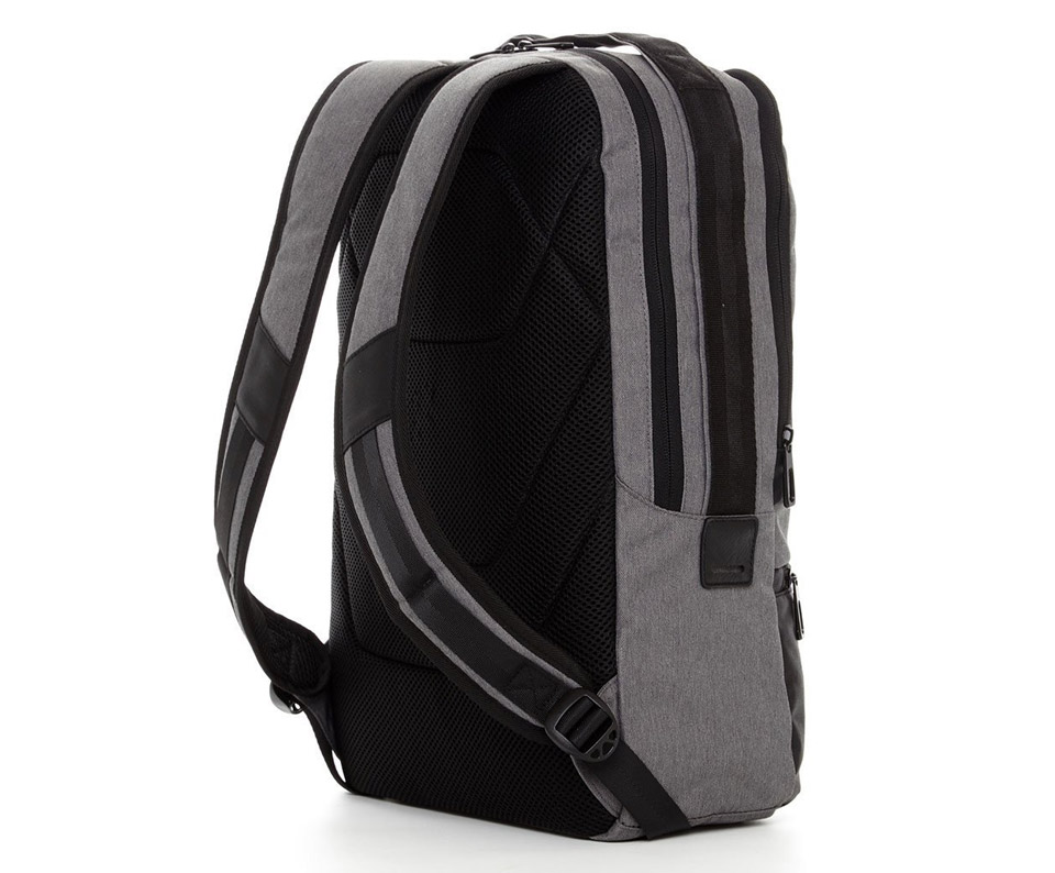 Deal: Hank Backpack