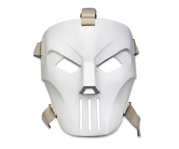 NECA Casey Jones Replica Mask