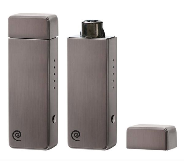 Plazmatic VEO Flameless Lighter