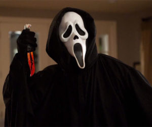 9 Things about Scream