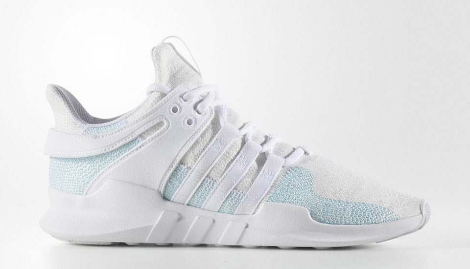 adidas x Parley EQT Support ADV