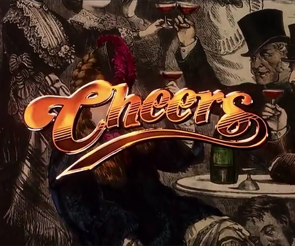 Cheers… or Not?