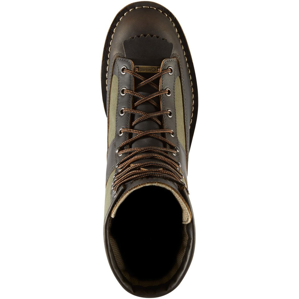Danner x Filson Grouse Boot