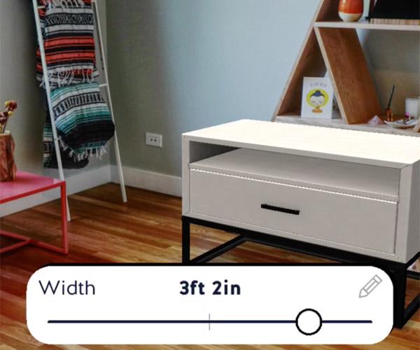 Housecraft for iOS