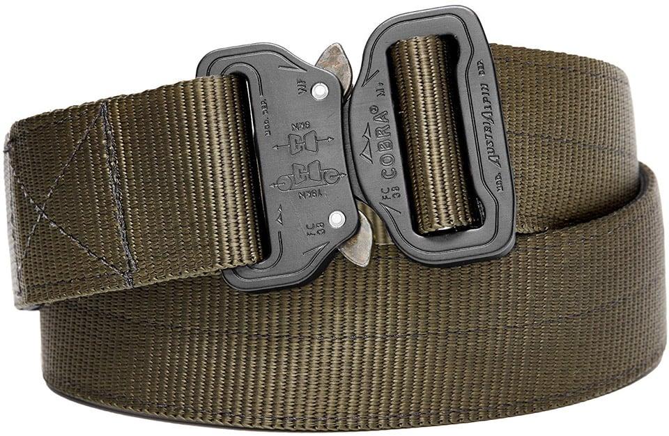 Klik Belt
