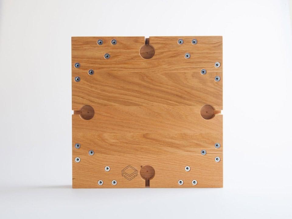 Modulos Modular Table