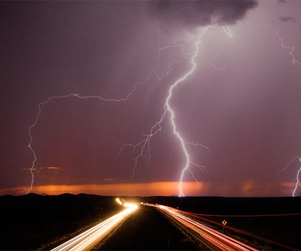 Monsoon IV