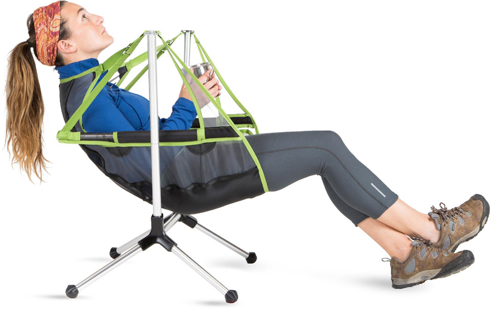 NEMO Stargaze Recliner Chair