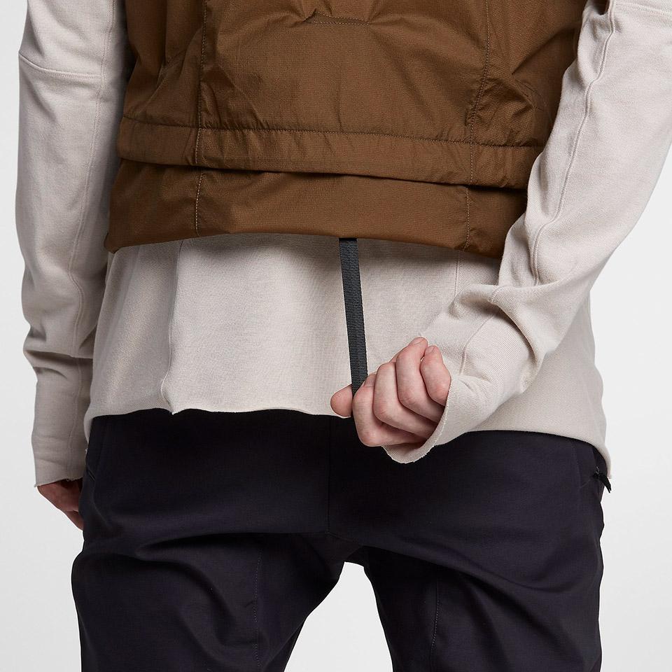 Nike A.A.E. 1.0 Vest