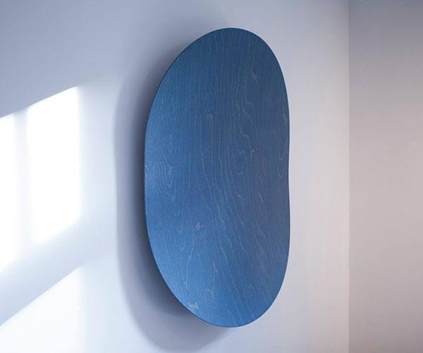 Surface Bluetooth Speaker