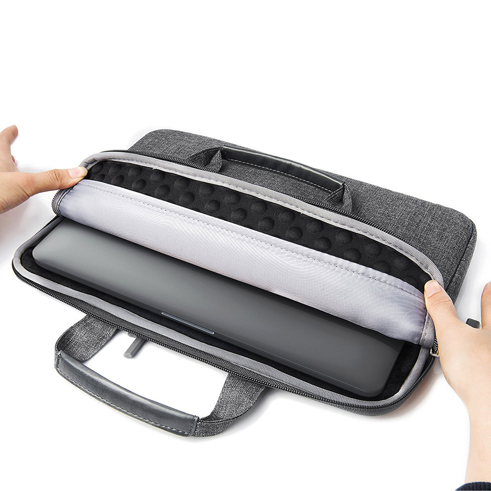 Satechi Water-resistant Laptop Case