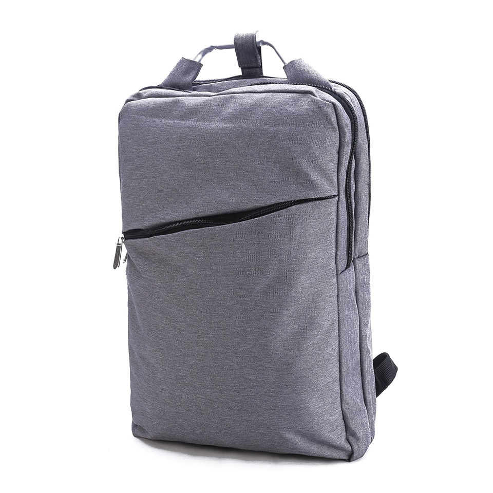 Explore our huge range of laptop bags from business to consumer, we have a bag to suite you. Free Delivery on orders over £ Next Day Delivery on in stock items. Keep your laptop safe and protected from the elements with our brilliant laptop bags variety.