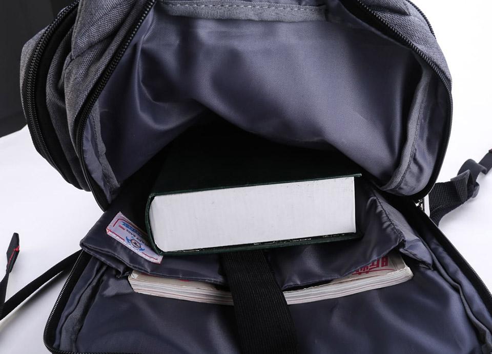 Deal: Something Strong Laptop Bag