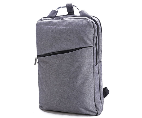Deal: Something Strong Laptop Bag