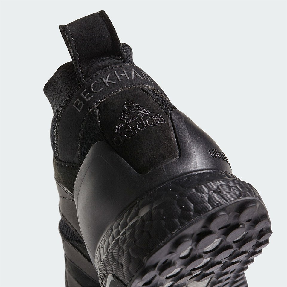 adidas Beckham Accelerator Ultraboost