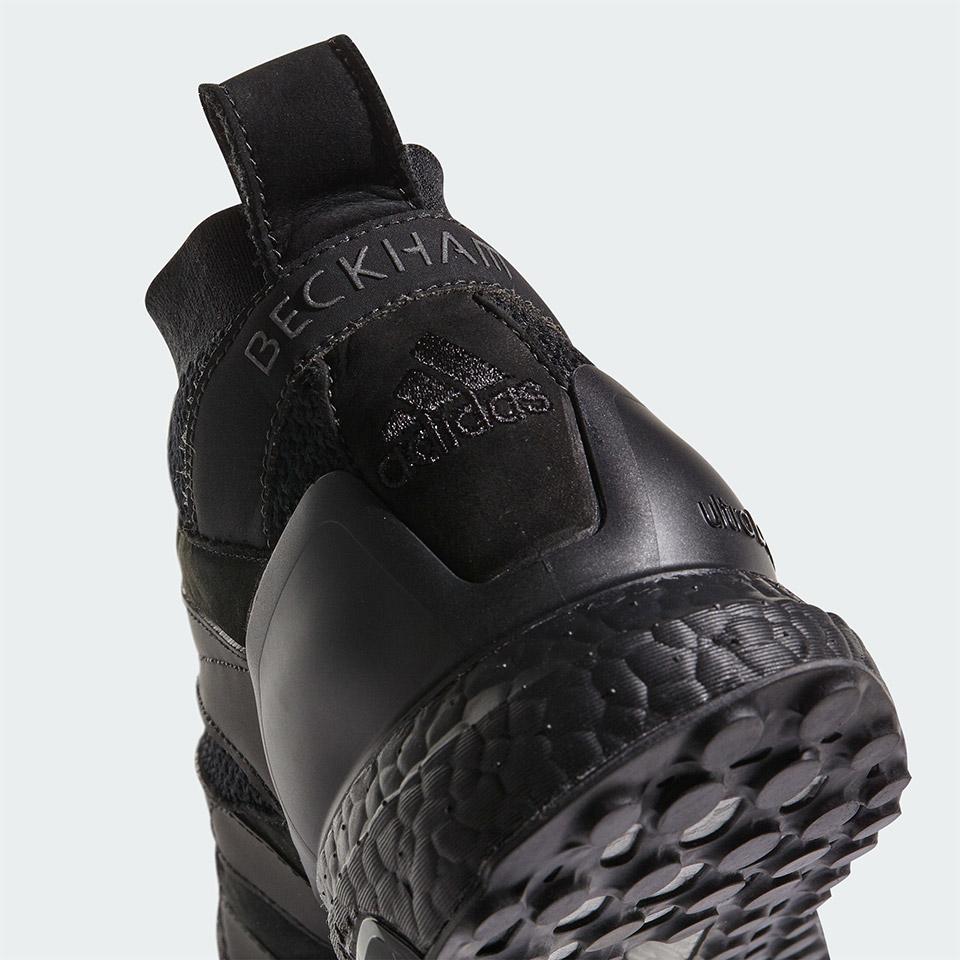 adidas and david beckham turned the predator into an
