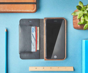 Best iPhone Wallet Cases